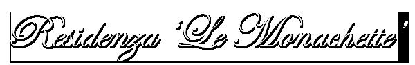 Le_Monachette_logo